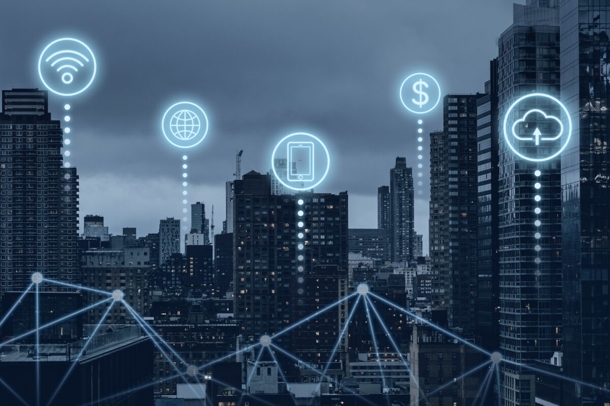 futuristic-smart-city-with-5g-global-network-technology-min