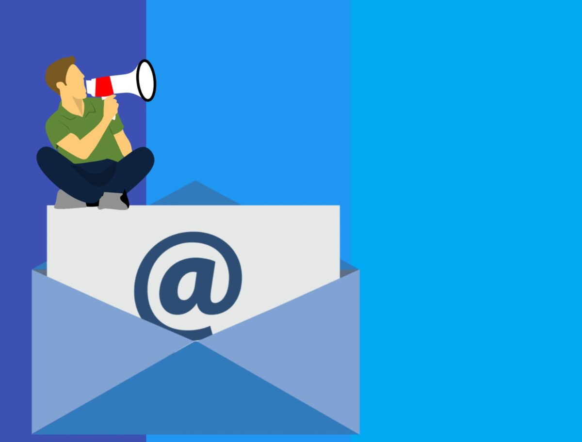 email-marketing-3066253