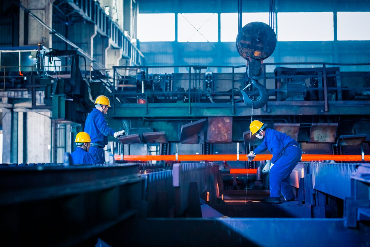 interior-view-steel-factory-min