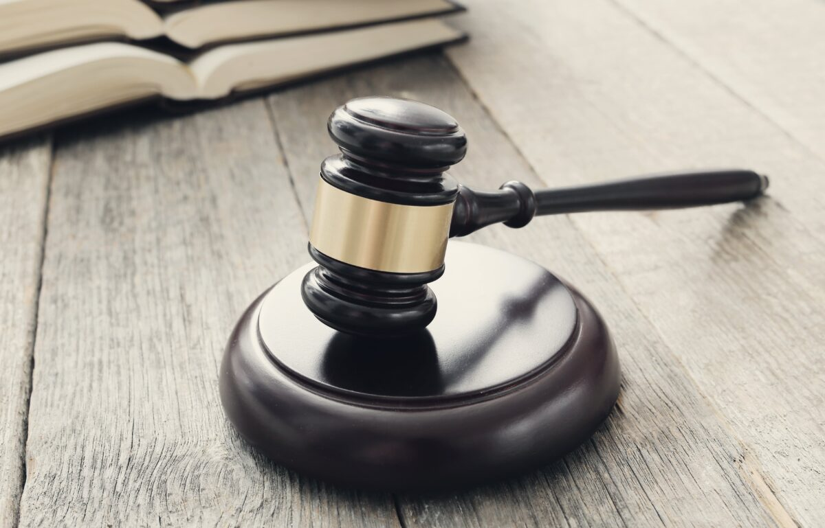 court-hammer-books-judgment-law-concept (1)-min