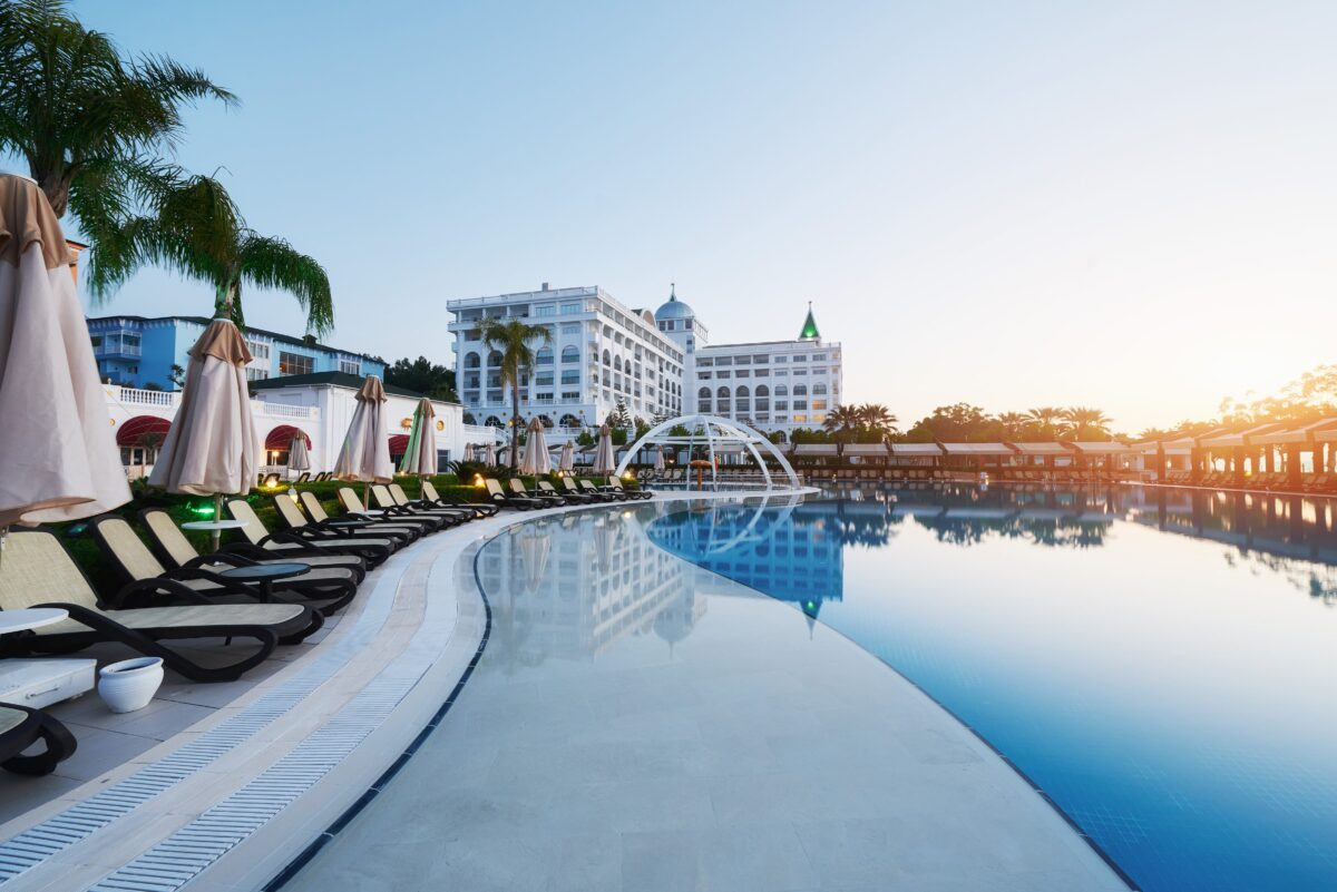 type-entertainment-complex-the-popular-resort-with-pools-and-water-parks-in-turkey-with-more-than-5-million-visitors-a-year-amara-dolce-vita-luxury-hotel-resort-tekirova-kemer-min