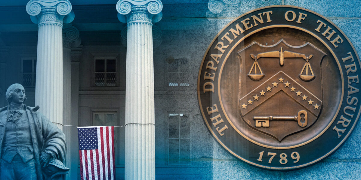 us_treasury_department_releases_proposed_carried_